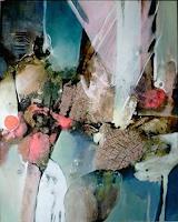 Gabriele-Schmalfeldt-Abstract-art-Situations-Contemporary-Art-Contemporary-Art