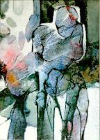 Gabriele-Schmalfeldt-Abstract-art-People-Modern-Age-Abstract-Art