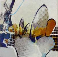 Gabriele-Schmalfeldt-Abstract-art-Symbol-Modern-Age-Abstract-Art