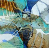 Gabriele-Schmalfeldt-People-Abstract-art-Contemporary-Art-Contemporary-Art