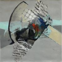 Gabriele-Schmalfeldt-Abstract-art-Architecture-Modern-Age-Abstract-Art