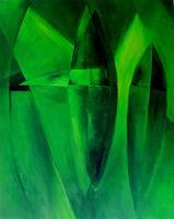 Andrea-Huber-Abstract-art-Decorative-Art-Modern-Age-Expressionism-Abstract-Expressionism