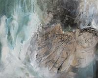 Andrea-Huber-Mythology-Animals-Air-Contemporary-Art-Contemporary-Art