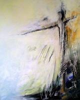 Andrea-Huber-Belief-Religion-Contemporary-Art-Contemporary-Art
