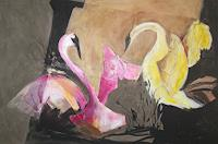 Andrea-Huber-Animals-Air-Nature-Earth-Contemporary-Art-Contemporary-Art