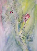 Andrea-Huber-Abstract-art-Animals-Air-Contemporary-Art-Contemporary-Art