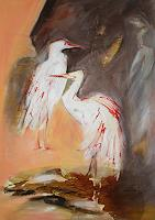 Andrea-Huber-Animals-Air-Landscapes-Tropics-Contemporary-Art-Contemporary-Art