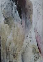 Andrea-Huber-Mythology-History-Contemporary-Art-Contemporary-Art