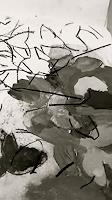 Anita-Karolina-Martinoli-Abstract-art-Contemporary-Art-Contemporary-Art