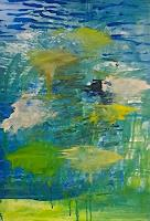 Anita-Karolina-Martinoli-Abstract-art-Modern-Age-Abstract-Art