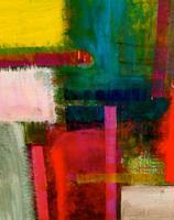 Anita-Karolina-Martinoli-Abstract-art-Modern-Age-Abstract-Art-Colour-Field-Painting