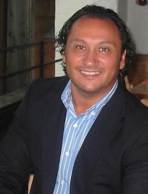 Giovanni De Luca