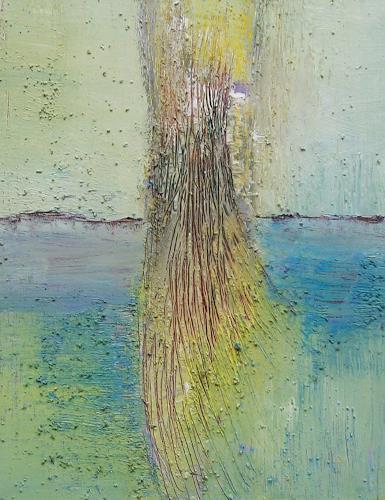 Renate Horn, O.T., Still life, Contemporary Art
