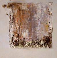 R. Horn, Herbst-Fenster