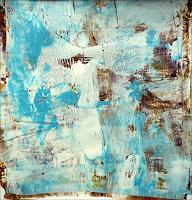 Renate-Horn-Poetry-Belief-Contemporary-Art-Contemporary-Art