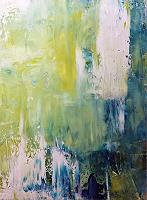 Renate-Horn-Abstract-art-Miscellaneous-Emotions-Contemporary-Art-Contemporary-Art