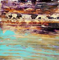 Renate-Horn-Nature-Abstract-art-Contemporary-Art-Contemporary-Art