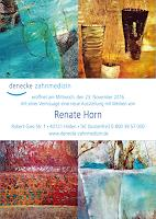 Renate-Horn-Decorative-Art