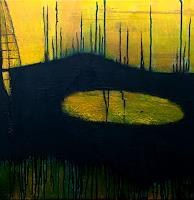 R. Horn, Sundowner, II