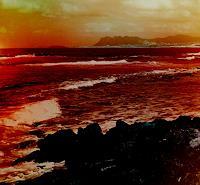 Renate-Horn-Landscapes-Sea-Ocean-Emotions-Contemporary-Art-Contemporary-Art