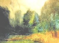 Reiner-Dr.-med.-Jesse-Landscapes-Plains-Modern-Age-Impressionism