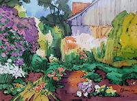 Reiner-Dr.-med.-Jesse-Interiors-Gardens-Modern-Age-Impressionism