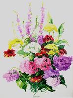 Reiner-Dr.-med.-Jesse-Plants-Flowers-Modern-Age-Photo-Realism