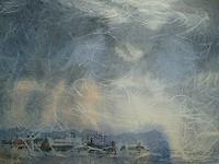 Reiner-Dr.-med.-Jesse-Landscapes-Sea-Ocean-Landscapes-Sea-Ocean-Modern-Age-Impressionism