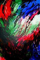 Reiner-Dr.-med.-Jesse-Poetry-Modern-Age-Abstract-Art-Non-Objectivism--Informel-
