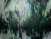 Reiner-Dr.-med.-Jesse-Abstract-art-Modern-Age-Abstract-Art-Non-Objectivism--Informel-