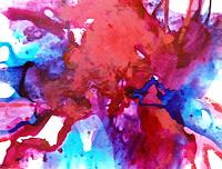 Reiner-Dr.-med.-Jesse-Abstract-art-Contemporary-Art-Contemporary-Art