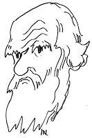 Reiner-Dr.-med.-Jesse-People-People-Modern-Age-Naturalism