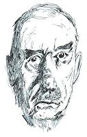 Reiner-Dr.-med.-Jesse-People-Modern-Age-Naturalism