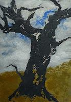 Christa-Wetter-Nature-Wood-Contemporary-Art-Contemporary-Art