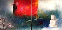 Christa-Wetter-Market-Miscellaneous-Contemporary-Art-Contemporary-Art