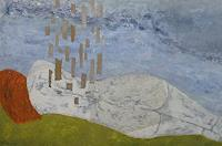 Christa-Wetter-People-Women-Contemporary-Art-Contemporary-Art