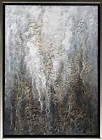 Christa-Wetter-Abstract-art-Contemporary-Art-Contemporary-Art