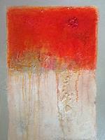 Christa-Wetter-Abstract-art-Abstract-art-Contemporary-Art-Contemporary-Art