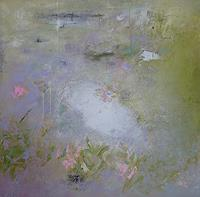 Christa-Wetter-Abstract-art-Modern-Age-Abstract-Art-Non-Objectivism--Informel-