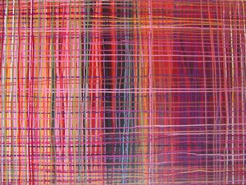 anne samson, dripping rot, Abstract art, Decorative Art, Contemporary Art
