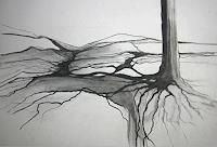 Helga-MATISOVITS-Plants-Trees-Miscellaneous-Landscapes