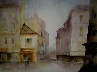 Helga-MATISOVITS-Buildings-Interiors-Cities