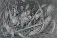 Helga-MATISOVITS-Abstract-art-Movement