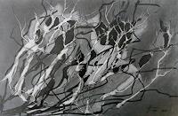 Helga-MATISOVITS-Emotions-Abstract-art