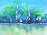 Helga-MATISOVITS-Nature-Wood-Nature-Water