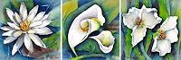 Helga-MATISOVITS-Nature-Water-Plants-Flowers