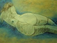 Helga-MATISOVITS-People-Nude-Erotic-motifs