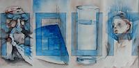 Helga-MATISOVITS-Nature-Water-Movement