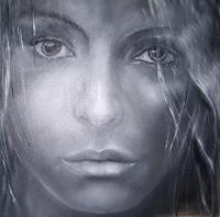 Sabine-Brandenburg-People-Portraits-Miscellaneous-Erotic-motifs