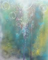 Sabine-Brandenburg-Fantasy-Emotions-Modern-Age-Abstract-Art